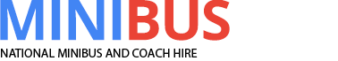 cheapcoachminibushire.co.uk logo